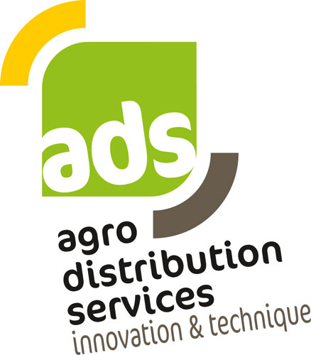 ADS-AGRO | Agro distribution services